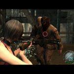 Resident Evil 4 - Recensione, Prezzi e Migliori Offerte. Dettaglio 2