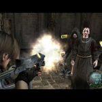 Resident Evil 4 - Recensione, Prezzi e Migliori Offerte. Dettaglio 3