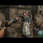 Resident Evil 4 - Recensione, Prezzi e Migliori Offerte. Dettaglio 4