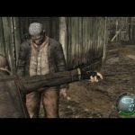 Resident Evil 4 - Recensione, Prezzi e Migliori Offerte. Dettaglio 6