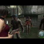 Resident Evil 4 - Recensione, Prezzi e Migliori Offerte. Dettaglio 9