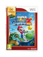 Super Mario: Galaxy 2 - Miglior Gioco Wii per Bambini