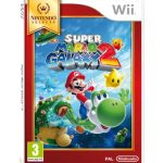 Super Mario: Galaxy 2 - Recensione, Prezzi e Migliori Offerte. Dettaglio 1