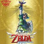 The Legend of Zelda: Skyward Sword - Recensione, Prezzi e Migliori Offerte. Dettaglio 1