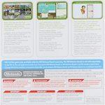 Wii Fit Plus - Recensione, Prezzi e Migliori Offerte. Dettaglio 2