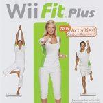Wii Fit Plus - Recensione, Prezzi e Migliori Offerte. Dettaglio 1