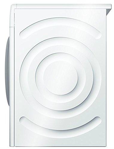 Bosch WTW855R9IT - Recensione, Prezzi e Migliori Offerte. Dettaglio 2