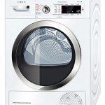 Bosch WTW855R9IT - Recensione, Prezzi e Migliori Offerte. Dettaglio 1