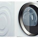 Bosch WTW855R9IT - Recensione, Prezzi e Migliori Offerte. Dettaglio 4