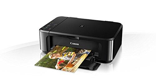 Canon Pixma MG3650 - Recensione, Prezzi e Migliori Offerte. Dettaglio 2