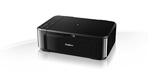 Canon Pixma MG3650 - Recensione, Prezzi e Migliori Offerte. Dettaglio 3