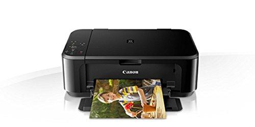 Canon Pixma MG3650 - Recensione, Prezzi e Migliori Offerte. Dettaglio 4