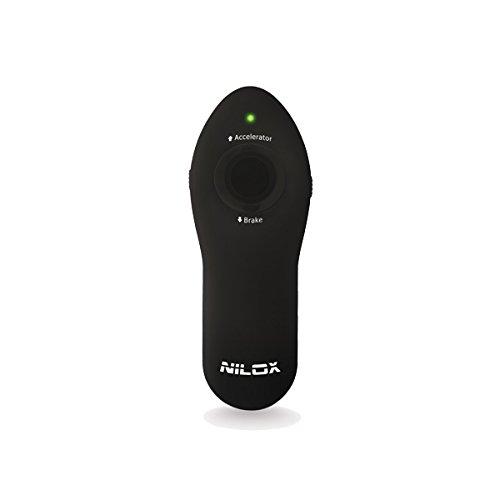 Nilox Doc Plus 200W - Recensione, Prezzi e Migliori Offerte. Dettaglio 2
