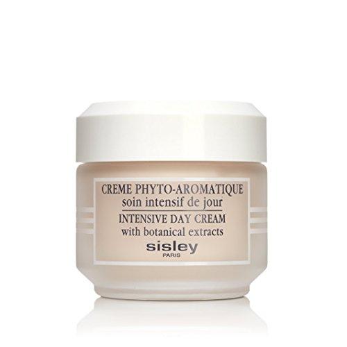 Sisley Paris Crème Phyto Aromatique soin intensif de jour