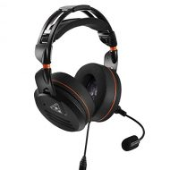 Turtle Beach Elite Pro - Migliori Cuffie per Xbox One Turtle Beach