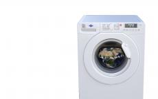 lavatrice migliore