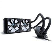 Fractal Design Celsius S24 - Miglior Dissipatore CPU a Liquido