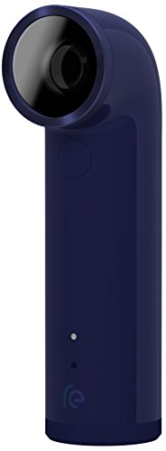 HTC RE Camera - Recensione, Prezzi e Migliori Offerte. Dettaglio 1
