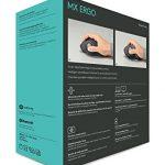 Logitech MX Ergo - Recensione, Prezzi e Migliori Offerte. Dettaglio 11