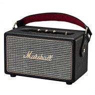 Marshall Kilburn - Miglior Speaker Bluetooth Potente