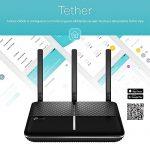 TP-link Archer VR600 - Recensione, Prezzi e Migliori Offerte. Dettaglio 6