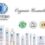 Zaffiro Organica Contorno Occhio Bio - Recensione, Prezzi e Migliori Offerte. Dettaglio 4