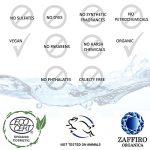 Zaffiro Organica Contorno Occhio Bio - Recensione, Prezzi e Migliori Offerte. Dettaglio 5