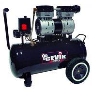 Cevik PRO 24 SILENT - Miglior Compressore Silenziato