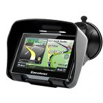 Excelvan GPS-W-4 - Recensione, Prezzi e Migliori Offerte. Dettaglio 1