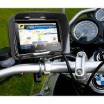 Excelvan GPS-W-4 - Recensione, Prezzi e Migliori Offerte. Dettaglio 3