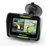 Excelvan GPS-W-4 - Recensione, Prezzi e Migliori Offerte. Dettaglio 5