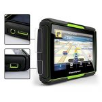 Excelvan GPS-W-4 - Recensione, Prezzi e Migliori Offerte. Dettaglio 6