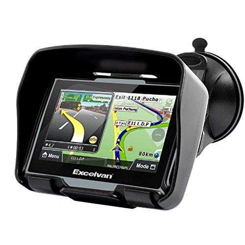 Excelvan GPS-W-4