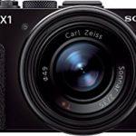 Sony RX1 - Recensione, Prezzi e Migliori Offerte. Dettaglio 2