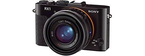 Sony RX1 - Recensione, Prezzi e Migliori Offerte. Dettaglio 5