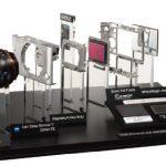 Sony RX1 - Recensione, Prezzi e Migliori Offerte. Dettaglio 11