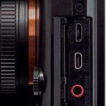 Sony RX1 - Recensione, Prezzi e Migliori Offerte. Dettaglio 14
