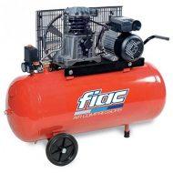 Fiac AB 100/268 - Miglior Compressore 100 Litri