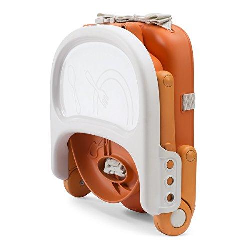 Chicco Pocket Snack - Recensione, Prezzi e Migliori Offerte. Dettaglio 4