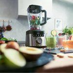 Philips Innergizer HR3868/00 - Recensione, Prezzi e Migliori Offerte. Dettaglio 12