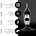 Duronic VC7 - Recensione, Prezzi e Migliori Offerte. Dettaglio 4