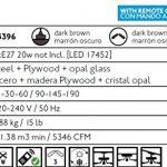 Faro 33396 - Recensione, Prezzi e Migliori Offerte. Dettaglio 5