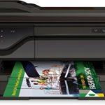 HP Officejet 7612 - Recensione, Prezzi e Migliori Offerte. Dettaglio 1