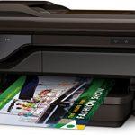 HP Officejet 7612 - Recensione, Prezzi e Migliori Offerte. Dettaglio 5