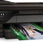 HP Officejet 7612 - Recensione, Prezzi e Migliori Offerte. Dettaglio 6