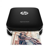 HP Sprocket X7N08A