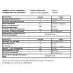 Klarstein Bolero - Recensione, Prezzi e Migliori Offerte. Dettaglio 2