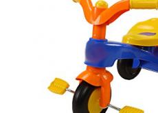 miglior triciclo