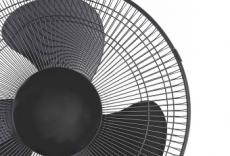 miglior ventilatore