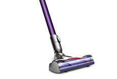 migliore scopa elettrica senza fili